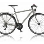 VSF Fahrradmanufaktur Titan Light