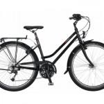 VSF Fahrradmanufaktur T-400 Deore